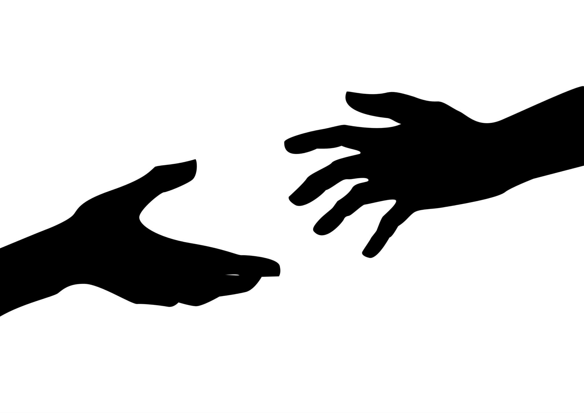 helping-hands-clipart-helping-hand-1